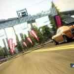 Forza Horizon Review pic 9