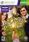 HP Kinect boxart