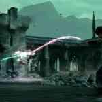 HP Kinect pic 1