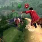 HP Kinect pic 5