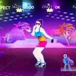 Just Dance 4 pic 10
