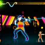 Just Dance 4 pic 11