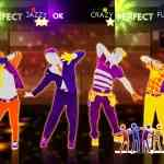 Just Dance 4 pic 12
