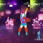 Just Dance 4 pic 13