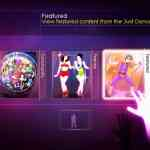 Just Dance 4 pic 4