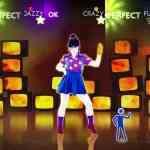 Just Dance 4 pic 5