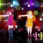 Just Dance 4 pic 6