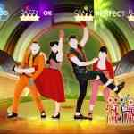 Just Dance 4 pic 7