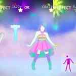 Just Dance 4 pic 9