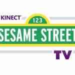 Kinect Sesame St TV Featured