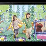 Kinect Sesame St TV pic 3
