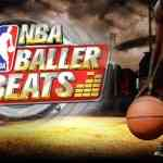 NBA Baller Beats Featured