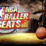 NBA Baller Beats Featured