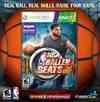 NBA Baller Beats boxart