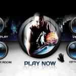 NBA Baller Beats pic 1