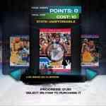 NBA Baller Beats pic 7