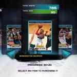 NBA Baller Beats pic 8