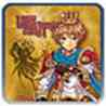 New LIttle Kings Story boxart