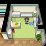 Pokemon BW v. 2 pic 1
