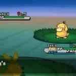 Pokemon BW v. 2 pic 10