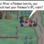 Pokemon BW v. 2 pic 11