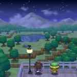 Pokemon BW v. 2 pic 4