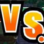 Pokemon BW v. 2 pic 5
