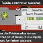 Pokemon BW v. 2 pic 8