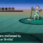 Pokemon BW v. 2 pic 9