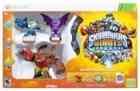 Skylanders Giants boxart (Xbox 360)