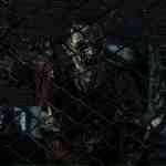 Walking Dead Ep 4 pic 5