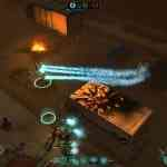 XCOM Enemy Unknown pic 1