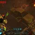 XCOM Enemy Unknown pic 2