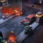 XCOM Enemy Unknown pic 4