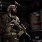 warfighter 3