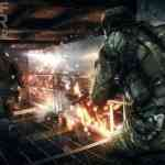 warfighter 4