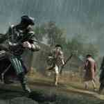 ACIII review pic 1