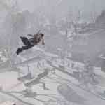 ACIII review pic 10