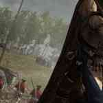 ACIII review pic 11
