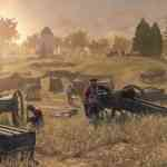 ACIII review pic 15