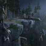 ACIII review pic 16