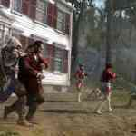 ACIII review pic 17