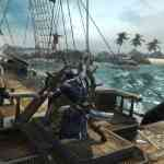 ACIII review pic 18