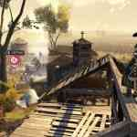 ACIII review pic 2