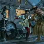 ACIII review pic 3