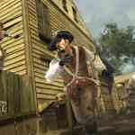 ACIII review pic 4
