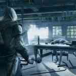 ACIII review pic 7