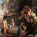 ACIII review pic 8