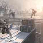 ACIII review pic 9