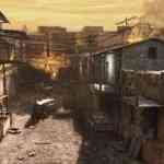 COD Declassified pic 3